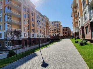 Buiucani, Liviu Deleanu, bloc cu 7 etaje+ascensor. Achitare in rate