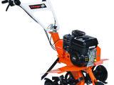Mотоблок motobloc  motocultor  motocultivator motosape - fabricate in europa ! posibil si in rate