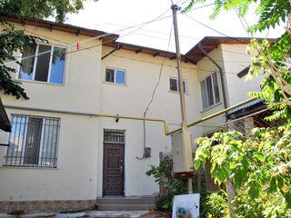 Casa, Centru, Columna/ V. Alecsandri, 2 nivele