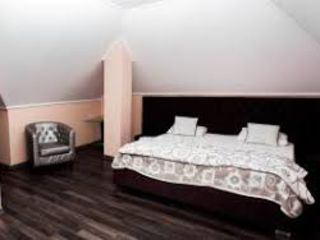 Апартаменты почасово 50 MDL и посуточно от 399 МDL