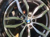 BMW M R19 X4 X3 X1.