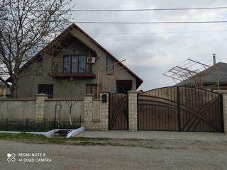 Продается дом со всеми удобствами, дорого