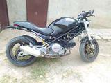 Ducati Monster620i