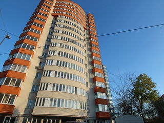 Apartament cu 1 odaie, în bloc nou! Et 11/16! Sec. Posta Veche. Str-la Studentilor!!!