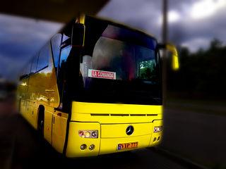 Transport Moldova Polonia , Транспорт Польша Молдова, cursa regulată prin România si Ucraina.