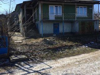 Продам дом в селе Садовое