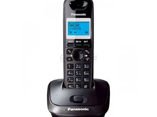 panasonic kx-tg2511uat / 0% în 3 Rate/ Проводной телефон panasonic kx-tg2511uat