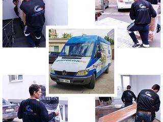Servicii hamali,услуги грузчиков в Кишиневе, сборка,разборка и упаковка мебели.