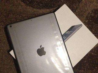 Apple iPad Air 16Gb Space gray(космос) - Идеал 220euro!