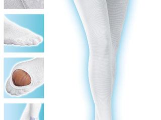 tratamentul unguentelor din varicoză un pic de varicoză dar picior decât trata