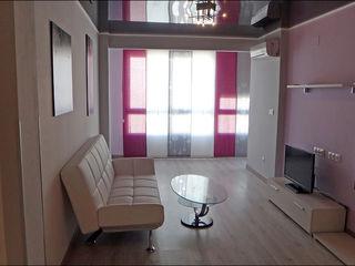 Сниму однокомнатную квартиру