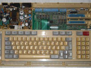 cumpar tehnica veche pribori  electronica