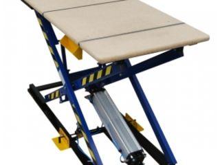 Oборудования, предназначенного для производителей мебели, а также для производителей рулонных штор.
