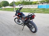 Viper Enduro Akrapovic 200