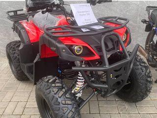 Другая марка Avantis Hunter 200