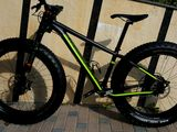 Cannondale Fat CAAD 26X4.80
