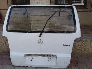 Ușa din spate Mercedes Vito