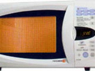 Ремонт : микроволновок, эл.духовок/плит,вытяжек
