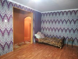 Срочно продам 1-комнатную 1/5 середина бам 13300 евро+торг