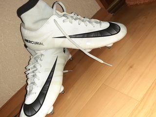 Vând Buțe Nike Mercurial Cr7 Original!