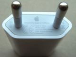 Apple зарядка для iPhone ( Original )