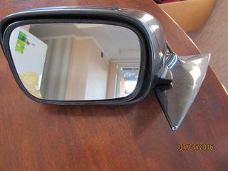 Продаю зеркало  Lexus GS 3000 с поворотником,  год 2006-2011.
