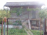 să vinde casa de vară cu grădina