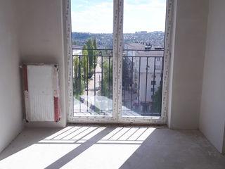 Astercon Grup sect.Buiucani, apartament cu 5 odăi, 124.40 m2, prețul 760 euro/m2
