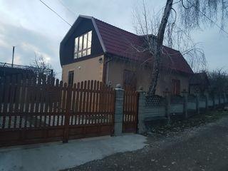 Se vinde casa in Lipcani