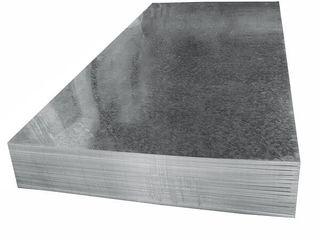 Produse din metal direct de la importator