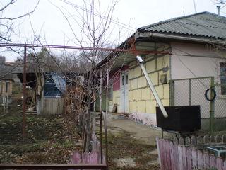Case de vânzare, Codru, str. Luceafărul, 18000 €