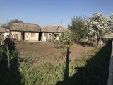 Casa Ialoveni !!!