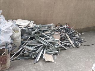 Грузчики подем материала вынос мусора и многое другое!!