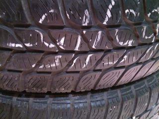 175/65/R15 Pirelli 2 шт