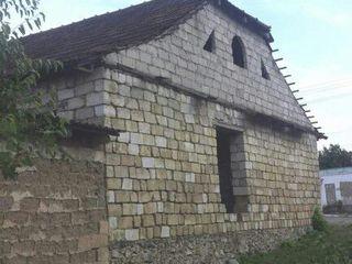 Se vinde urgent casa in centru s. OPACI