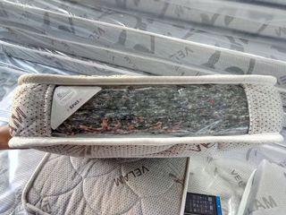 Saltele Roll pentru canapele ! Breeze-9CM 140x190/ 120x190