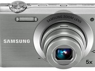 Vind fotoaparat Samsung PL80 stare ideala