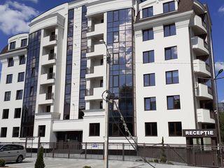Apartamente de calitate! Prețuri și termeni de achitare negociabili! Orașul Ialoveni!