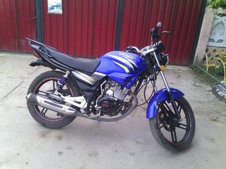 Viper Cumpăr Moto