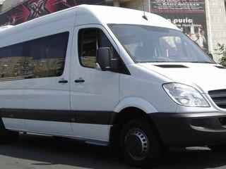 Bus GRUZO-TAXI EXPRESS, грyзоперевозки,taxi de marfa