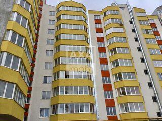 Apartament cu 3 camere! Telecentru, reparație euro!!!