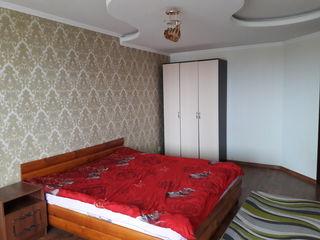 Tohatin apartament