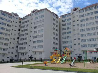 Apartament 110M2