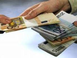 Ofertă de împrumut între persoane fizice serioase și oneste