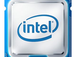 Куплю процессоры Срочной продажи!!!