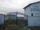 Schimb vila Romania Bucuresti cu imobil Chisinau