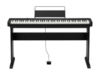 Комплект подставок Casio CDP-S100 - цифровое пианино-новое-с доставкой !!!