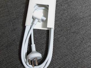 Продаются кабеля Apple