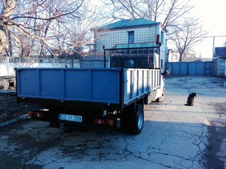 Ford Transit 2.4 TDI