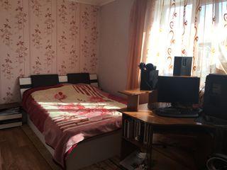 2-комнатная квартира в 4 км от Кишинёва за 19000 евро!